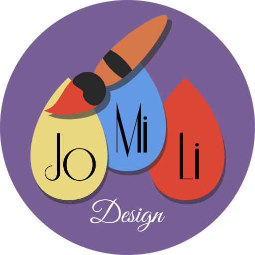 Jomili Design - Mike Knappe